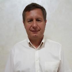 Удод Сергей Иванович - исполнительный директор   8 (927) 444-87-55