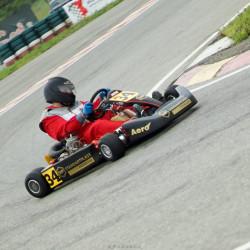rmnv-69