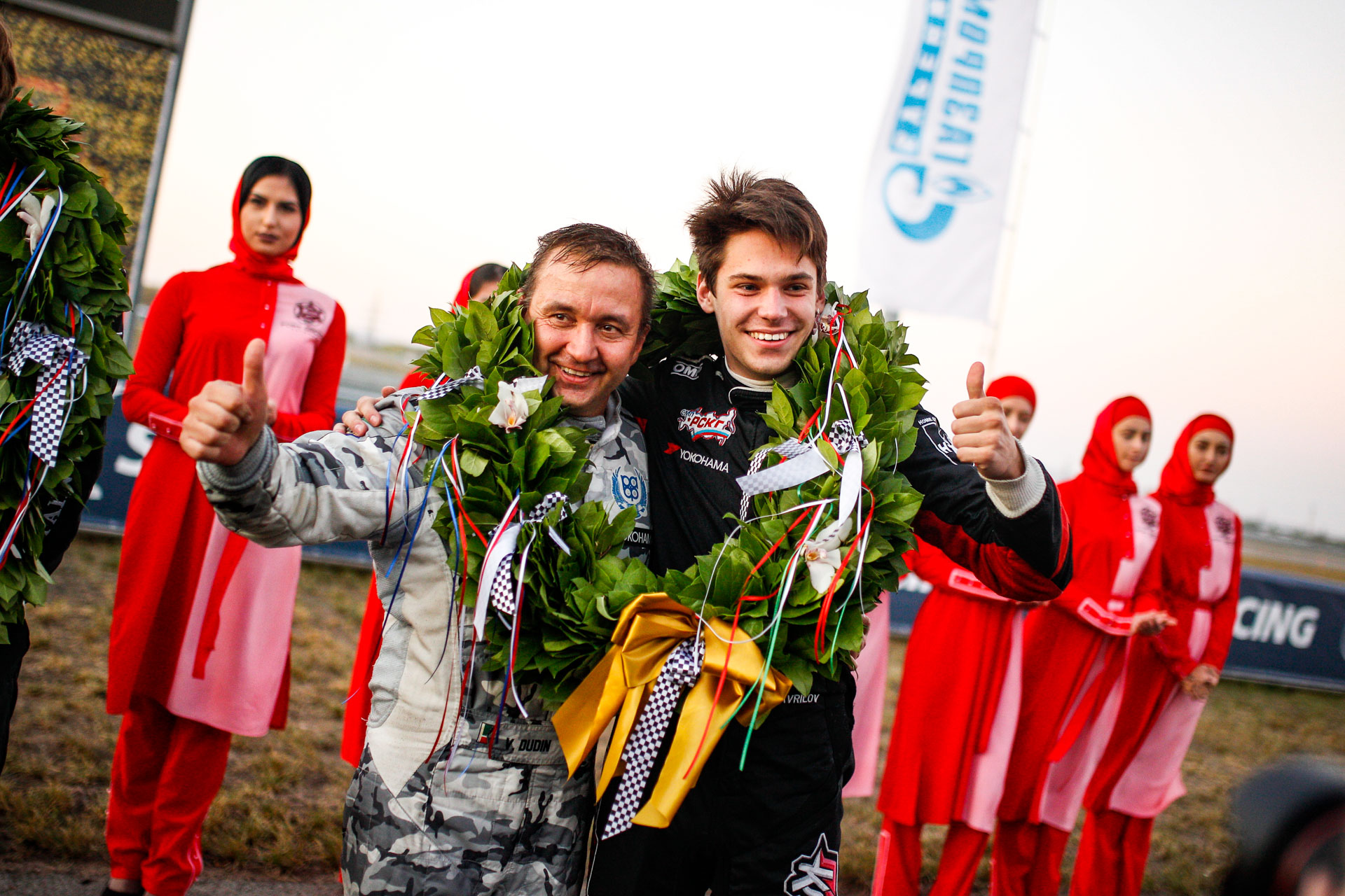 Grigory_Golyshev_2018_Akhmat_Race_high-228