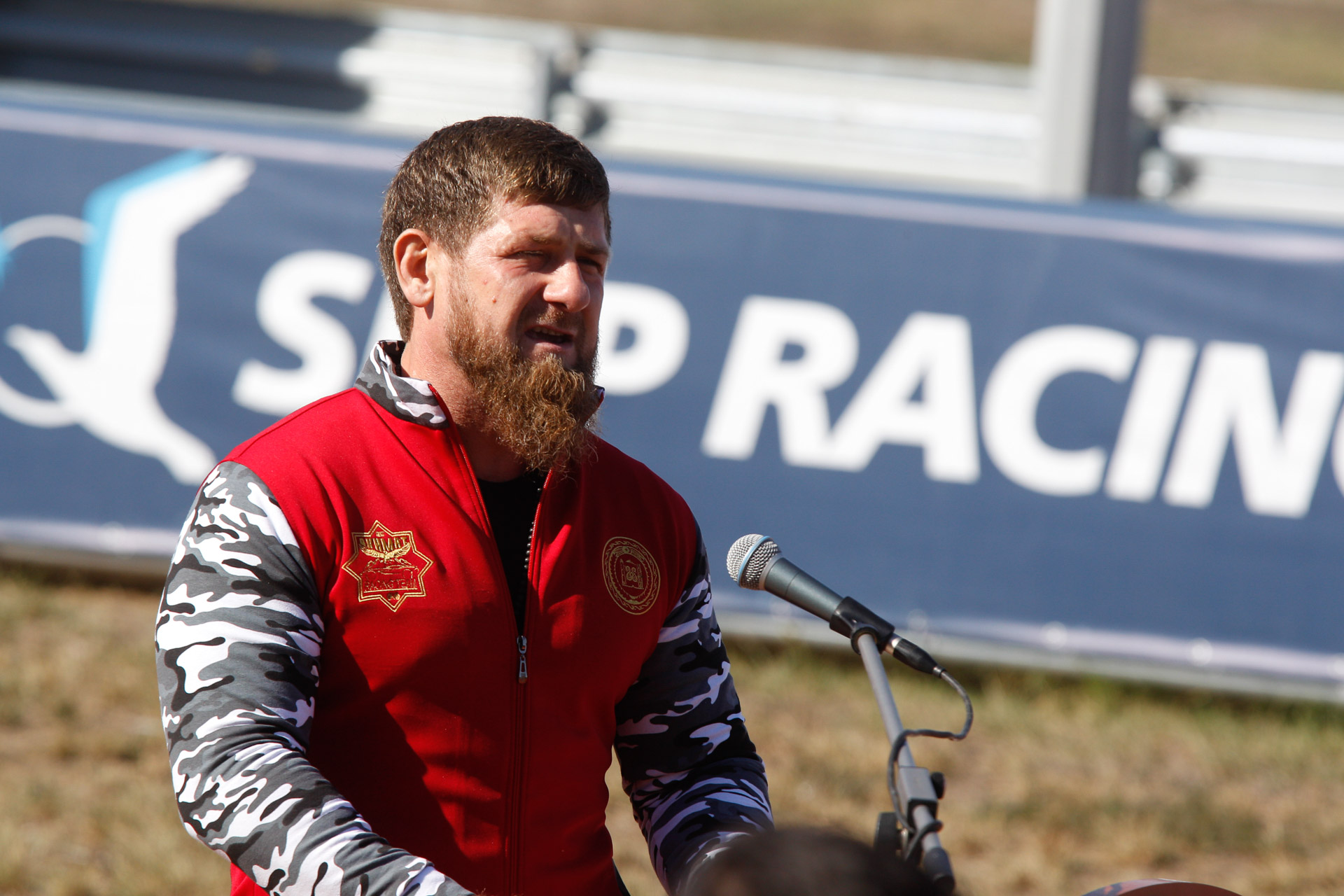 Grigory_Golyshev_2018_Akhmat_Race_high-32